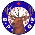 Elks Lodge - Littleton, NH