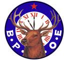 Littleton Elks Lodge