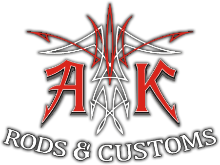 AK Rods & Customs