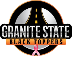 Granite State Blacktoppers
