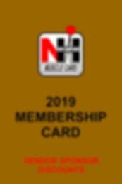 membershipcard.jpg