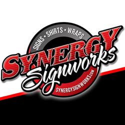 Synergy Signworks
