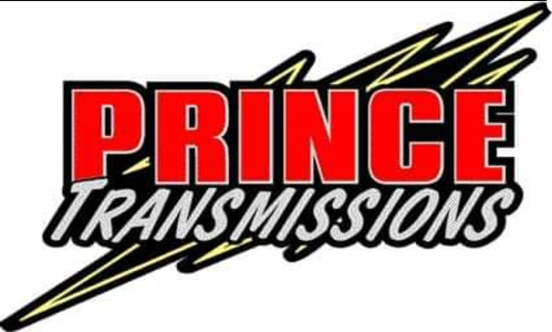 Prince Transmissions