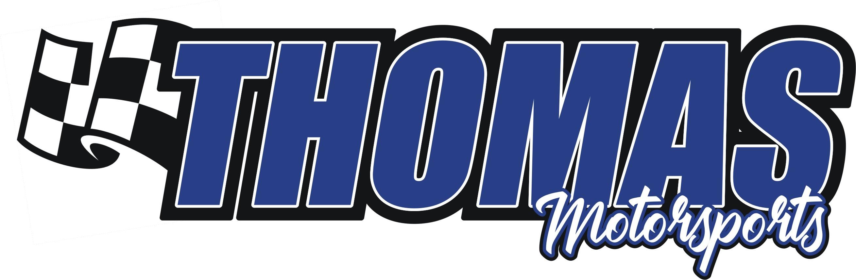 Thomas Motor Sports
