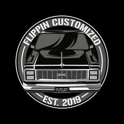 Flippin Customized