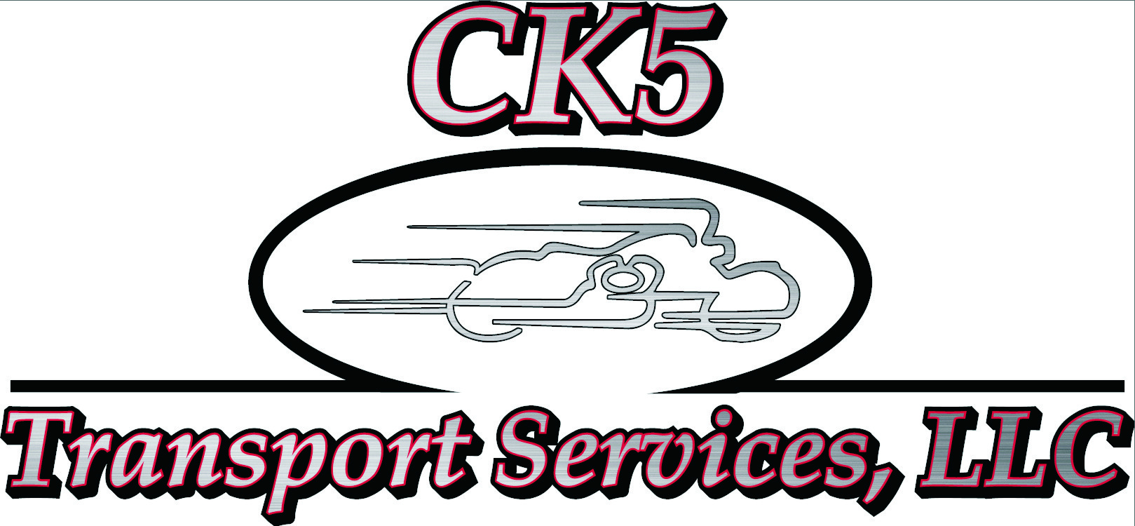 CK5 Transport Services, LLC