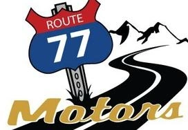 Route 77 Motors