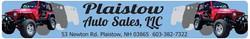 Plaistow Auto Sales
