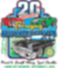 2020-Crusing-Downtown-Logo-w-anniversary