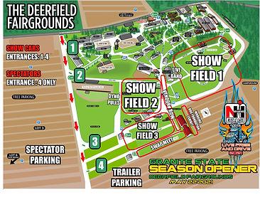 deerfieldmap.JPG