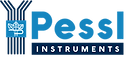 Pessl Instruments logo.png