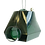 Thumbnail: Armadilhas automáticas para pragas - iMetos iSCOUT