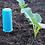 Thumbnail: Sonda Drill & Drop Bluetooth