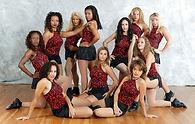 Texas_Heat_Dancers_0005_web1.JPG