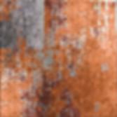 2Form Wall PAtina inverted 350x350.jpg