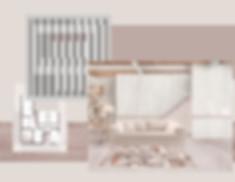 Design rugs