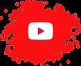 searchpng.com-youtube-paint-splash-png-i
