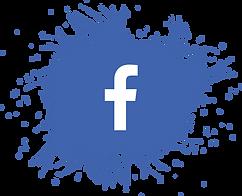 searchpng.com-facebook-logo-png-paint-im