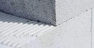 Bloques Concreto Celular Liviano ventajas en la construcción