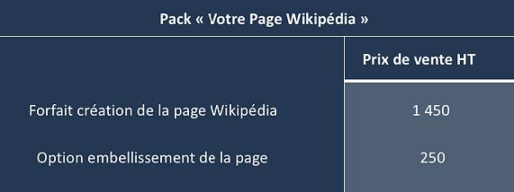 prix pack Wikipédia.png