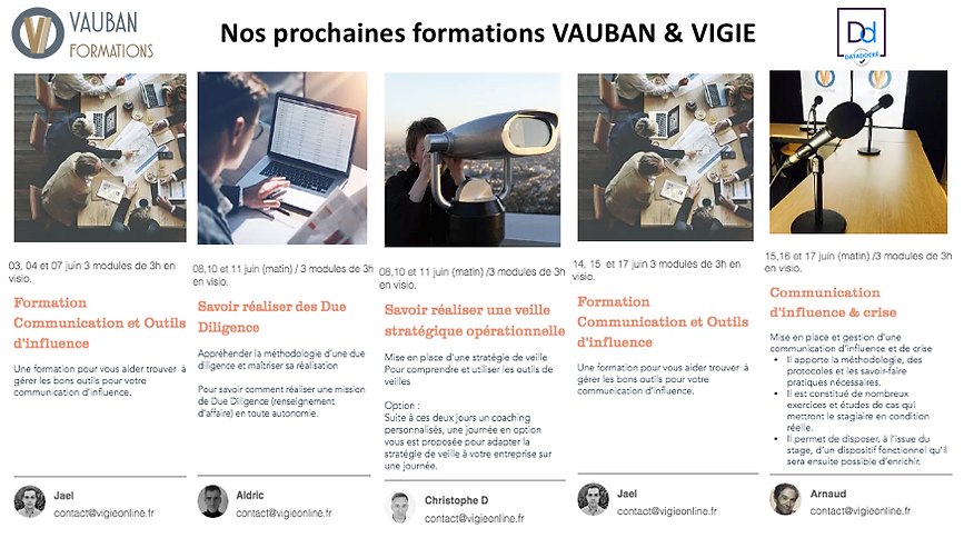 formations juin.png