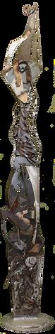 warrior1_1.png