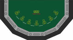 Poker Tres Cartas