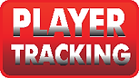 LOGO PLAYER TRACKING.tif