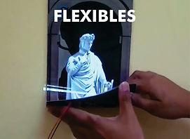 flexibles.jpg