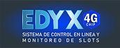 EDYX 4G.jpg