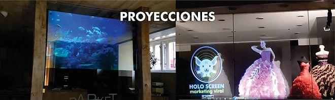 proyecciones.jpg