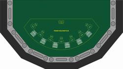 Poker Texas Hold'em Plus