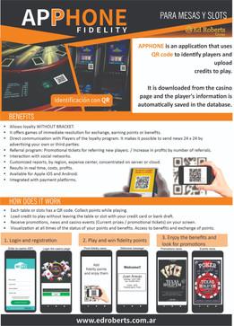 player tracking appqr 2021_edited.jpg