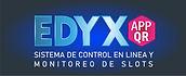 EDYX QR.jpg