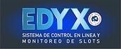 EDYX GRAL.jpg