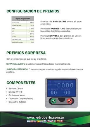 progresivo_dorso_español.jpg