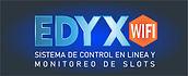 EDYX WIFI.jpg