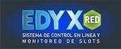 EDYX RED.jpg