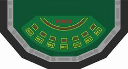 Poker 7 jugadores