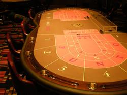 Punto y Banca 14 jugadores