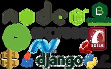 APIBlogBanner-v2-1024x640.png