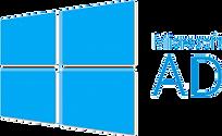 microsoft_ad.png
