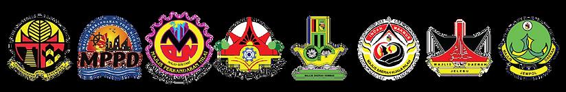 logo daerah-01.png