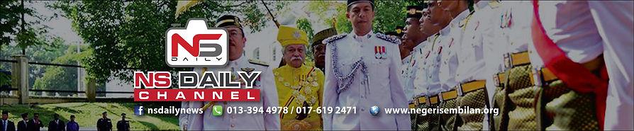 youtube_header2-01.jpg