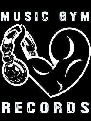 Music Gym Records - Black logo.jpg