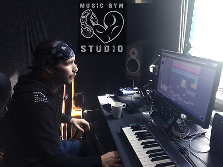 Music Gym Studio - poster.jpg