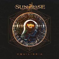 SUNRISE - Equilibria cover.jpg