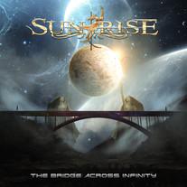 SUNRISE - The Bridge Across Infinity