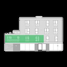 Appartement 1.03 V.png