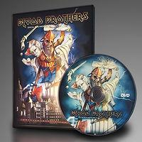 DVD cut.jpg